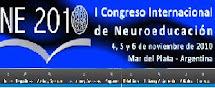 Congreso de Neuroeducación
