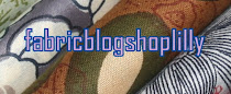 visit my fabric shop