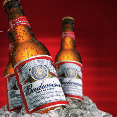 cerveza%2Bbudweiser ... the further the pregnancy advances beyond 40 weeks.