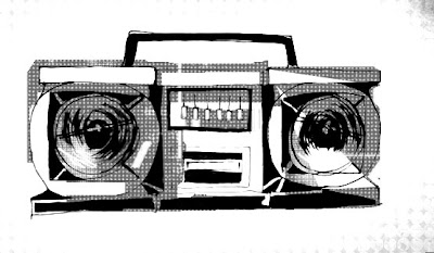 BOOMBOX render NEEDED ---LOOK HERE--- Boombox