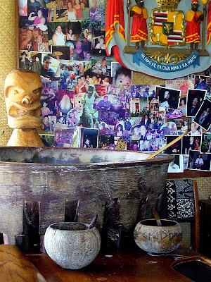 Kanaka Kava Bar