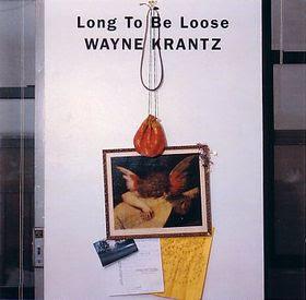 La nébuleuse Wayne Krantz 208247