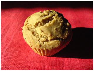 Gluten a Go Go\'s Angel Biscuit