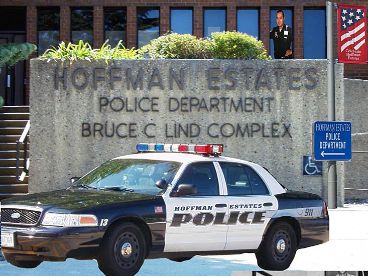 Estacion de policia. - Página 2 07-1+Police+Station+2