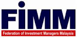 Federation of Investment Managers Malaysia