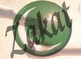 http://2.bp.blogspot.com/_F61Q74yERb8/TNpqfWjiooI/AAAAAAAAEfg/xdFYxQQa9h4/s1600/zakat_Islam_Muslim.jpg