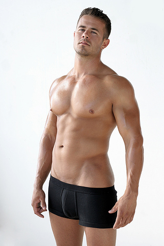 shoulders%2Bback.jpg