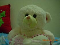my baby^_^