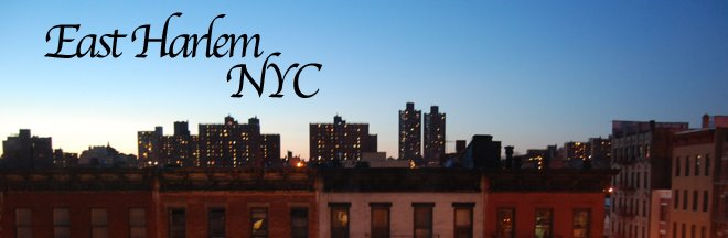 East Harlem - East Harlem Restaurants and Events
