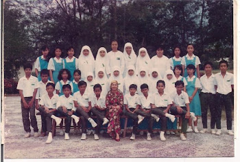 SMKDP 1A 1988