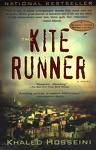 Kite Runner novel by Khaleed hosseini