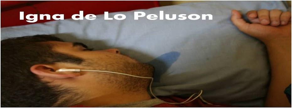 Igna de Lo Peluson