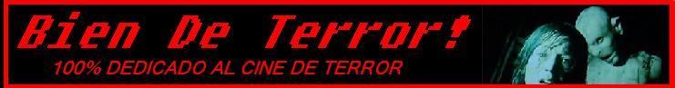 Bien De Terror!