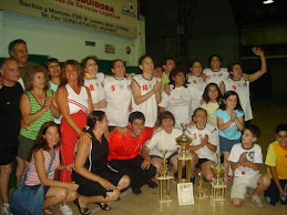"Observatorio ""1"" CAMPEON 2007"