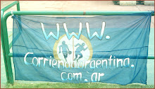www.corriendoargentina.com.ar