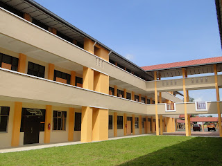 malaysia types of school in malaysia category private schools in ...