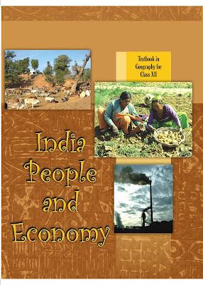 ias books free download pdf