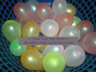 http://2.bp.blogspot.com/_F6nPKhaDVxM/TMKFjxPqD4I/AAAAAAAACYc/M8D1Q8lHnrc/s400/DSCN7008.jpg