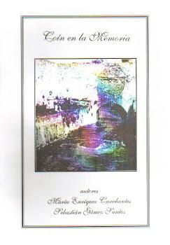 Primera edición Coín (Málaga) 1997
