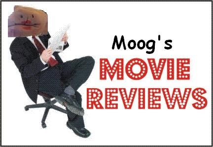 moogs movie reviews the reaping is swank a skank