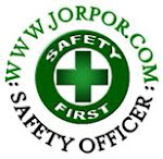 Jorpor - Safety Clips Blog