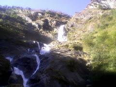 Rupche chhahara