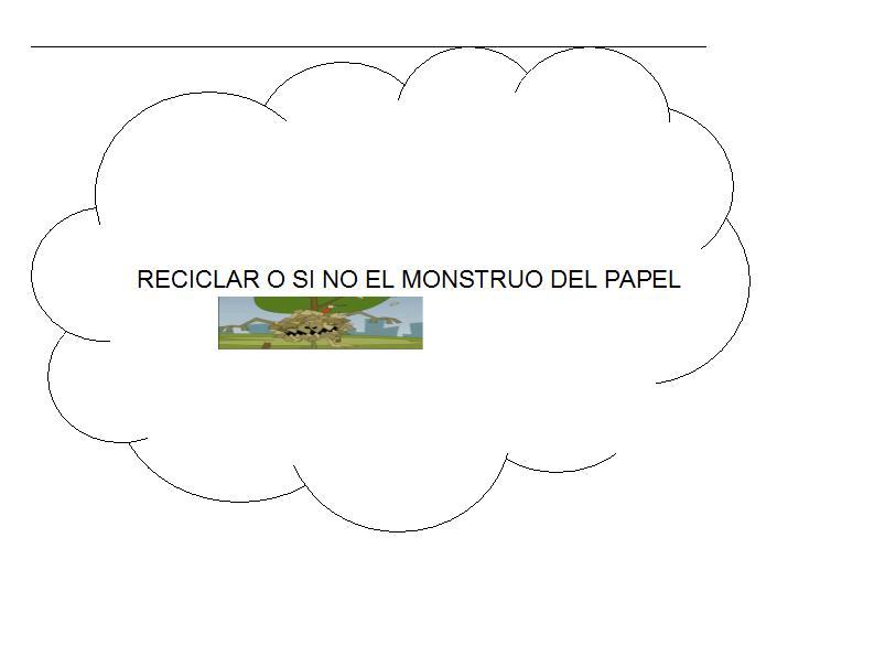 Eslogan medio ambiente - Imagui