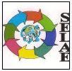 I  am a correspondent of  SELAE (Milán Italy)