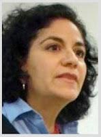 SILVIA PELAEZ