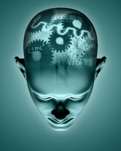 Le Principe du Pouvoir (The Power Principle) De-los-sentidos-a-la-mente-400-x-500%5B1%5D