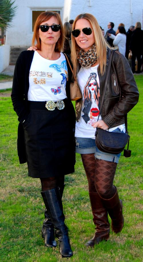 blog de moda, fashion blog, blogueras de moda, blog de belleza, fashion blogger, beauty bloggers, bolso heritage loewe