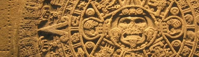 El diario del preceptor ou Les aventures de ti-Max au Guatemala!