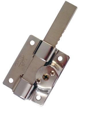 Cerraduras prive - Cerrojos con llave ...