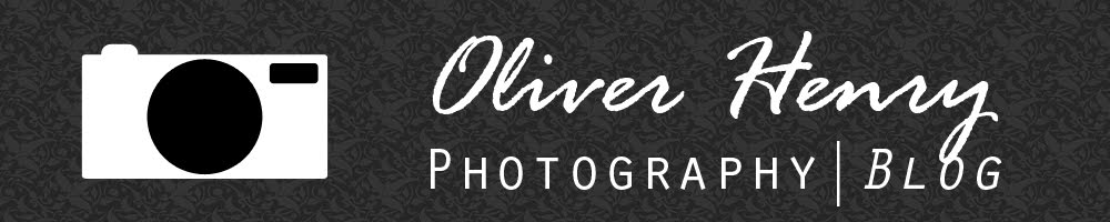 Oliver Henry Photography