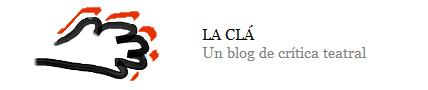 La Clá