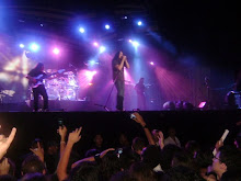 Dream Theater 08/03/2008