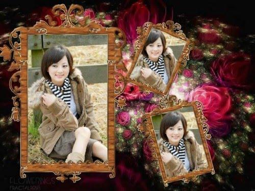 ... PhotoShine 4.0 Full Version Terbaru, Cara Instan Mempercantik Foto