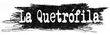 Revista La Quetrófila