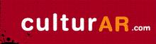 Culturar.com