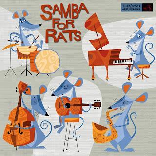 http://2.bp.blogspot.com/_F7rg2H_0eFo/SefUMGv0BbI/AAAAAAAAACE/L6V66UisXsQ/s320/samba+for+rats.jpg