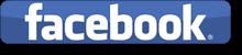 Nuestra Comunidad en Facebook
