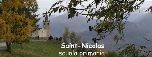 Scuola primaria Saint-Nicolas