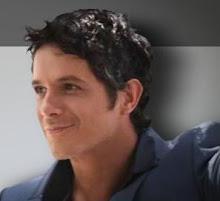 Web Oficial de Alejandro Sanz