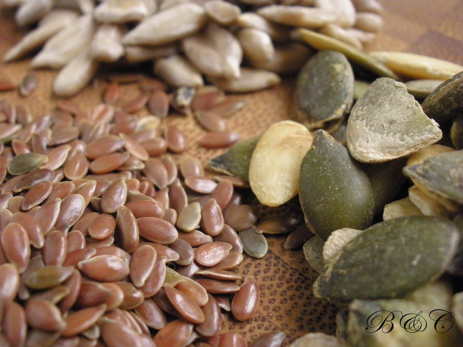 buttercup ciboulette le plein de graines dans un pain. Black Bedroom Furniture Sets. Home Design Ideas