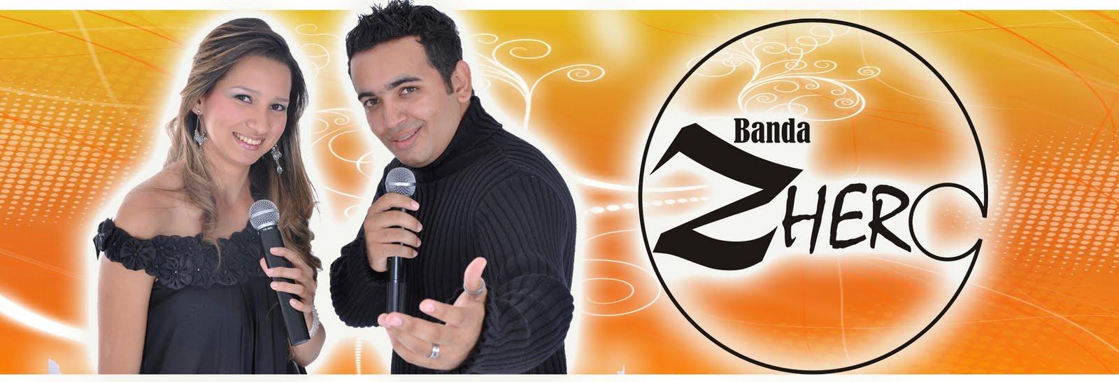 Banda Zhero
