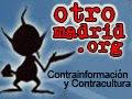 OTROMADRID.ORG