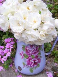 Rosas Chilenas