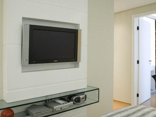 Mirian Decor Painéis para TV  Soluções Inteligentes