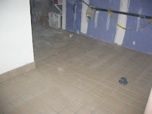 Tiling the Floor