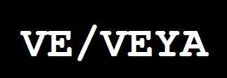 VE/VEYA